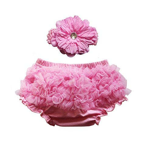 baby-diaper-cover-misaky-infant-girls-lace-ruffle-panties-briefs-pants-s-pink