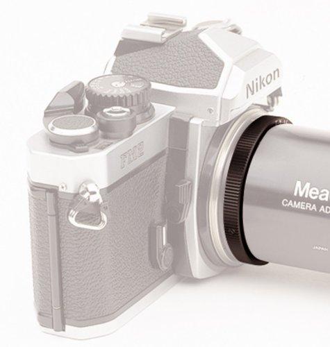 8 opinioni per Bresser T2 Anello per Canon EOS