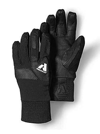 Eddie Bauer Mens Guide Lite Gloves at Amazon Men's