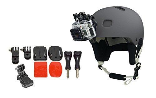 Go Pro Helmet - 9