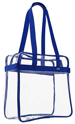 Royal Blue School Bags - 5