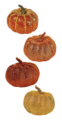 Bag of Mini Pumpkins