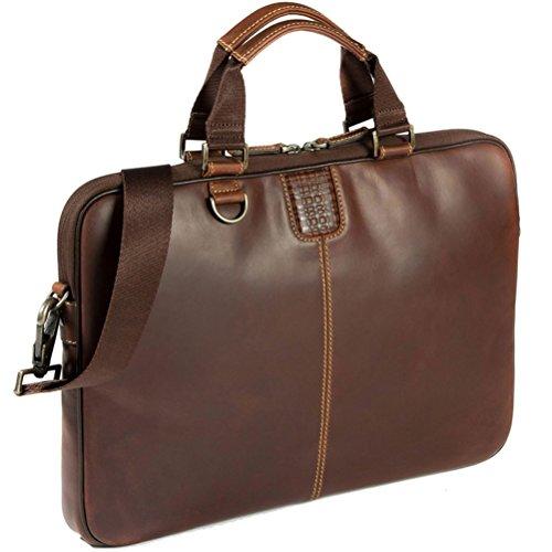 bryant-laptop-briefcase
