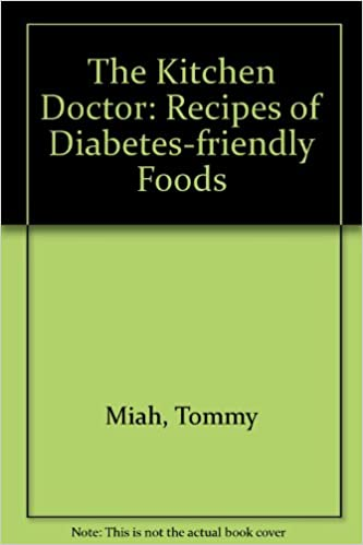 Tommy Miah Recipe Book Pdf