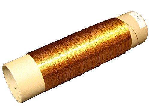 Formals line 0.4mm 100m ()