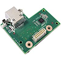 New Genuine Dell PowerEdge R220 iDRAC7 Enterprise Remote Controller Access Card R8J4P 0R8J4P CN-0R8J4P