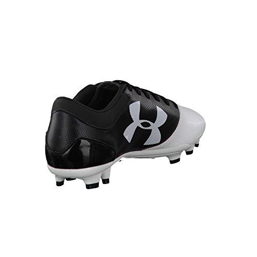 Under Armour Men´s Fútbol zapatos Reflector DL FG 1272302-100