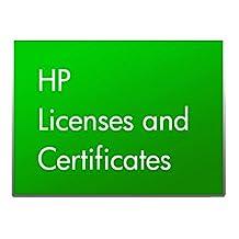 Hewlett Packard Enterprise IMC Basic SW Platform