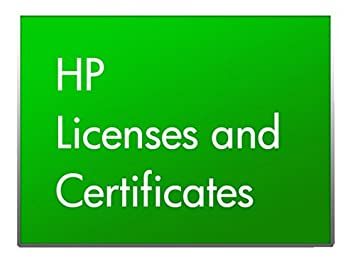 HPE Intelligent Management Center Endpoint Admission: Amazon