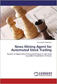 Automated stock trading systems review