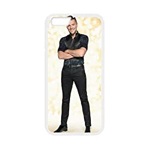 Generic Case Mark Wright For iPhone 6 4.7 Inch G7Y6638342