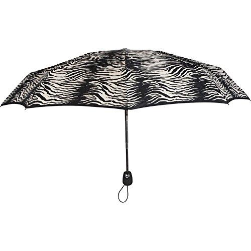 leighton-folding-auto-o-c-zebra-one-size