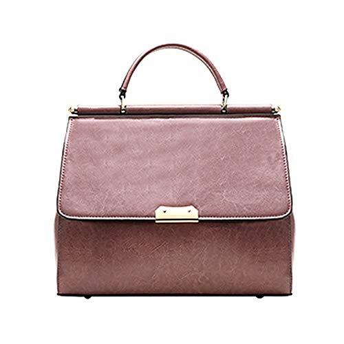 Violett Spalla A Borsa Dissa Donna Medium wxqp6YBn8