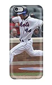 Kishan O. Patel's Shop new york mets MLB Sports & Colleges best iPhone 6 Plus cases
