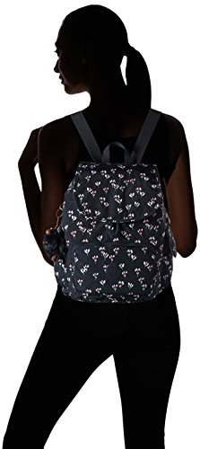 S Kipling Kipling City Port City Pack B8IznqRw6