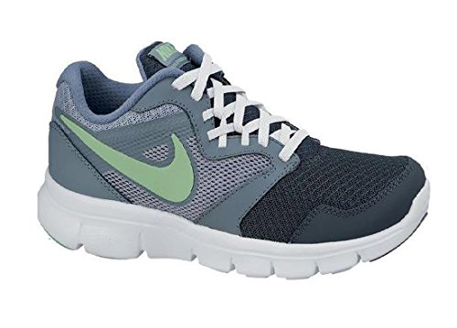 Nike - NIKE FLEX EXPERIENCE 3 (GS) 653701 006 - R329