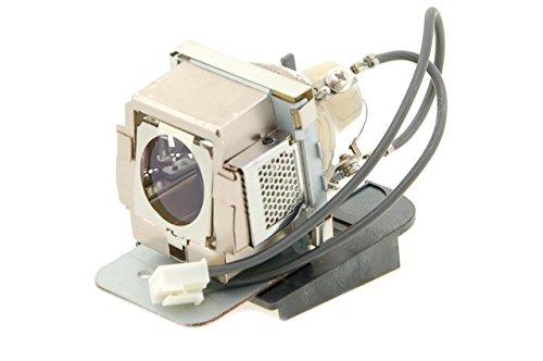 Alda PQ Profesional, Lámpara de proyector/Repuesto 5J.J2C01.001 ...