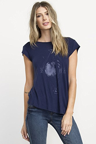 rvca-womens-galaxy-cowl-back-tee-ink-small