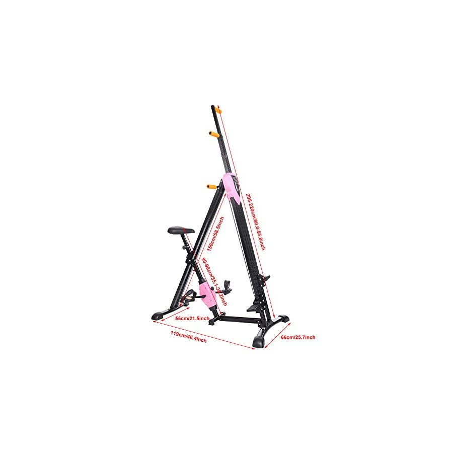 Oanon 5' x 5' Baseball Softball Practice Net Improve Your Skills at All Level, Ultimate Baseball Practice Aid (Pink, 3254)