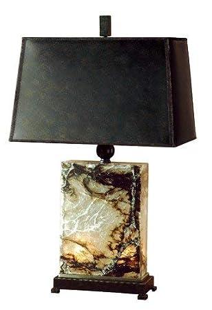 Marius Table Lamp Table Lamps Amazon Com