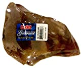 Ims Trading 00958 Dog Treats, Pig Ears, 2-Pk. - Quantity 50