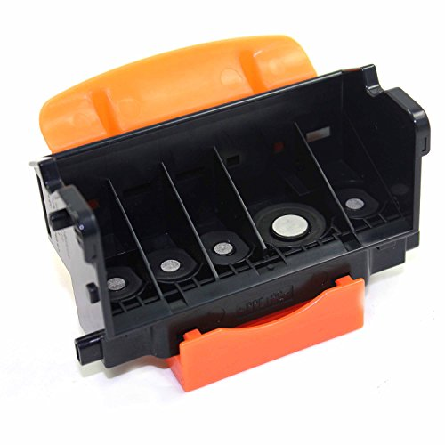 miraclewisdom® US  Printhead Printer Print Head Printer h...