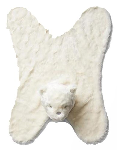 baby-gap-ivory-faux-fur-stuffed-polar-bear-cozy-blanket-rug