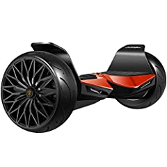 Description It is an intelligent electric balance scooter, intelligent control to reduce the balance, reduce energy consumption, improve the running speed, very stability, automatic detection action, escort for you. Wireless connection, very ...