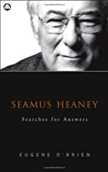 Seamus Heaney: Searches For Answers