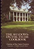 Shadows-on-the-Teche, The Shadows Service League, 0960999418
