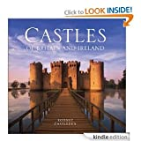 Castles of Britain and Ireland (Hardcover)