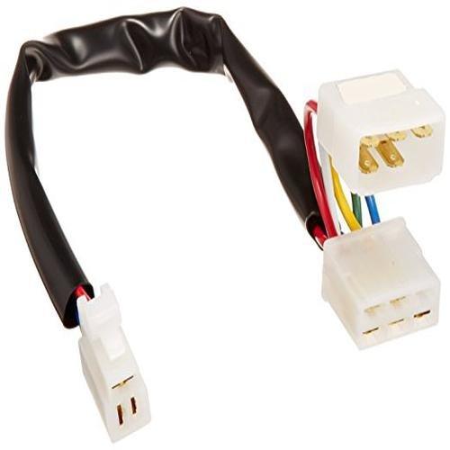 - HKS 4103RM001 Turbo Timer Harness