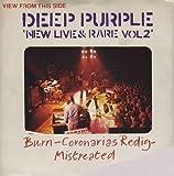 New Live & Rare Vol. 2