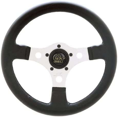 Grant Products 763 Formula GT Wheel