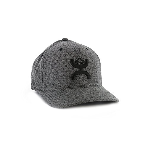 save off 8b481 2adc4 ... canada hooey hat diamond 1411bg s m at amazon mens clothing store 01790  b3492
