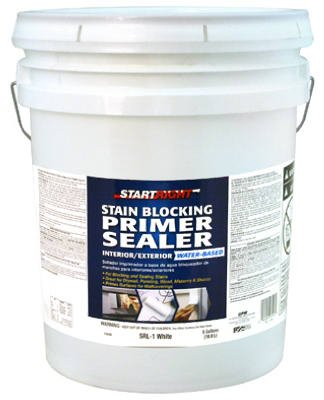 true-value-srl1-5g-start-right-white-interior-exterior-latex-stain-blocking-primer-sealer-5-gallon
