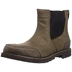 Timberland Men's Chestnut Ridge Chelsea Boot