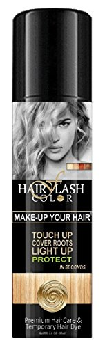 hair-flash-color-light-blond