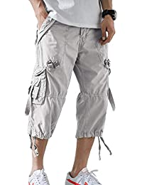 Men's Big Tall Shorts | Amazon.com