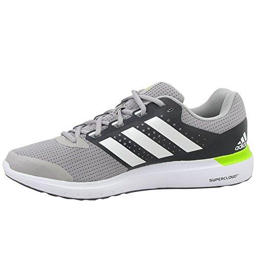 Course De Chaussures Duramo Adidas 7 Gris Pied Zq4RxPw