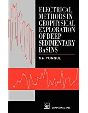 Electrical Methods in Geophysical Exploration of Deep Sedimentary Basins