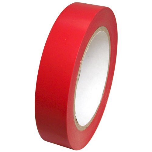 Marking Tape several colors choose