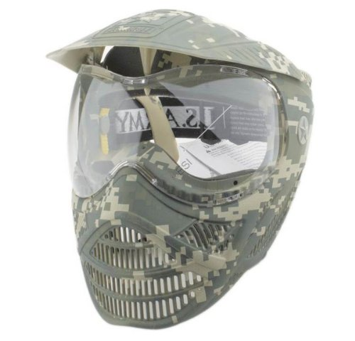 Top US Army Ranger Goggle