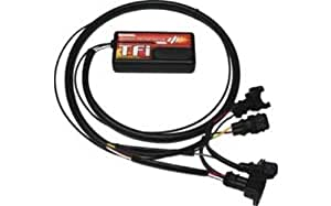 dobeck performance tfi electronic jet kit with wiring harness tfi 2024st automotive