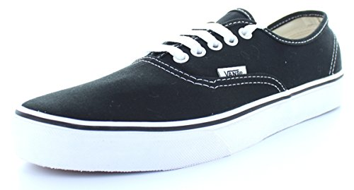 Vans, Unisex - Erwachsene Sneaker