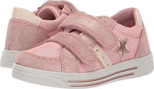 Primigi Kids Baby Girl's PHU 33837 (Toddler/Little Kid) Pink 30 M EU