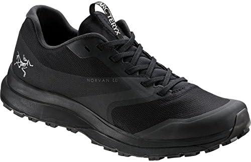 Norvan LD Trail Running Shoe メンズ ランニングシューズ [並行輸入品]