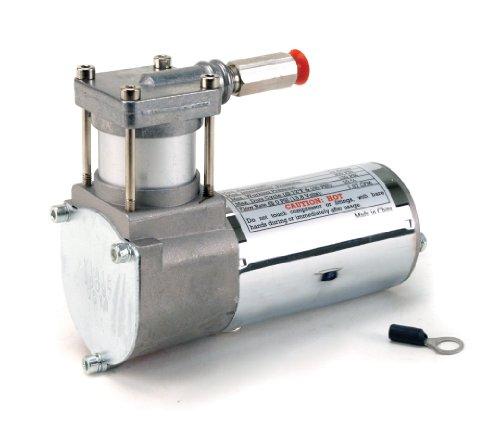 VIAIR 02497 24V 97C Air Compressor