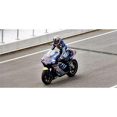 1-12-scale-minichamps-motogp-2002-yamaha-yzr-500-56-shinya-nakano-team-gauloises