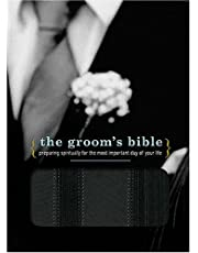 The Grooms Bible